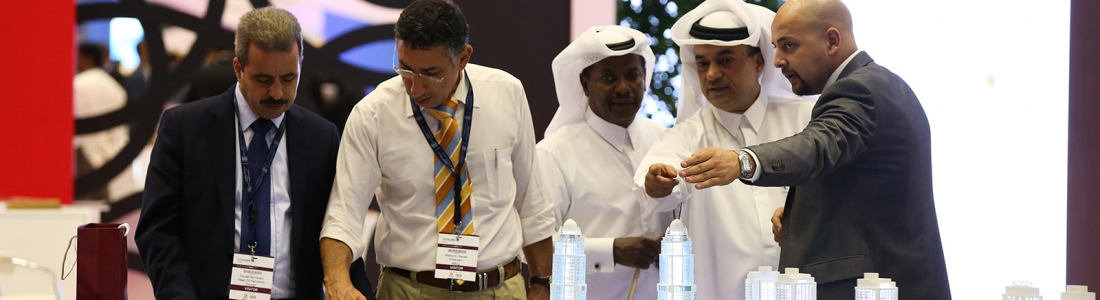The Fourth Edition of Cityscape Qatar Opens Today