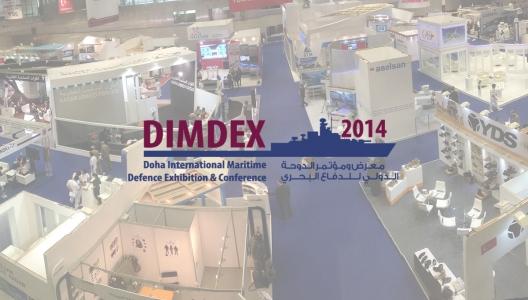 Dimdex