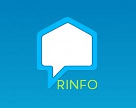 Rinfo